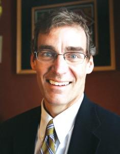 Dave Rakel