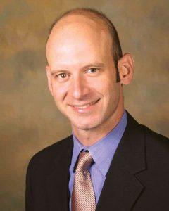 "Rodolfo Batarsé, MD, Nephrologist will speak on ""The 3 Ms of Behavioral Modification."""