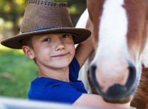 Desert-Events-youth-polo