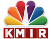 KMIR-new