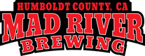 Mad-River-Brewing-Logo---full-color-with-white-FINAL