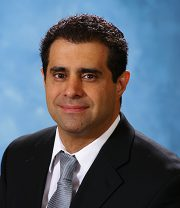 Mahdavi,-Hessam-MD.-6-28-11-(5)