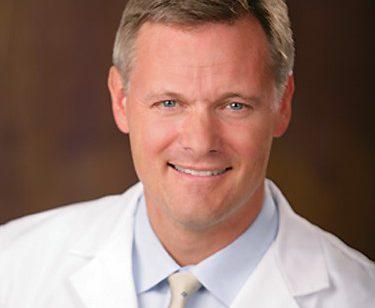 John Feller, MD