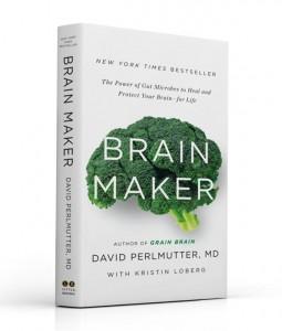NYTB-BrainMaker-reprint