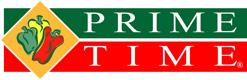 PrimeTime-Produce