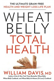 Wheat-Belly-Total-Health-cover