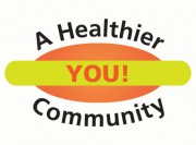a-heathier-you-community