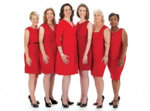 de-wear-red