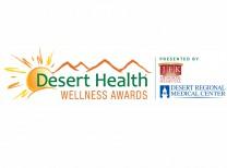 desert-health-awards-logo