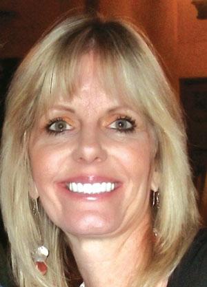 Lisa Manning
