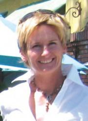 Lauren Del Sarto