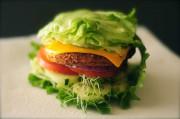 diabetes-hamburger