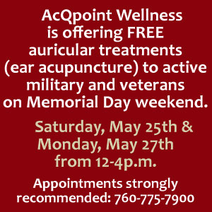 ear-accupuncture