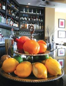 Solano's Bar