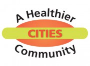 Healthier Community - Cities
