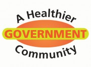 healthier-community-government