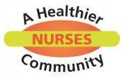 healthier-community-nurses