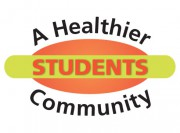A Healthier Community - Students