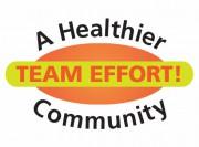 healthier-community-team-effort