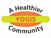 healthier-community-yogis