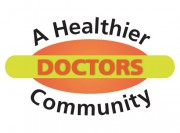 healthier-doctors-community