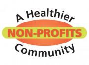 A Healthier Community - Non Profits