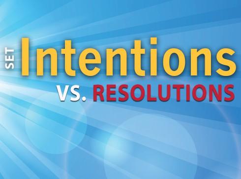 intentions-vs-resolutions