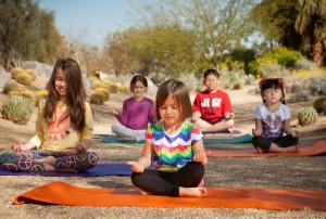 little-yogis