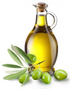 mn-olive-oil