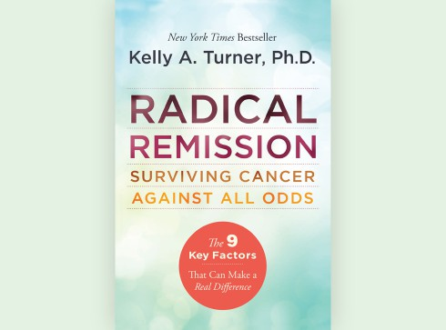 radical-remission-cover